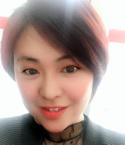 大童保险服务刘胡英