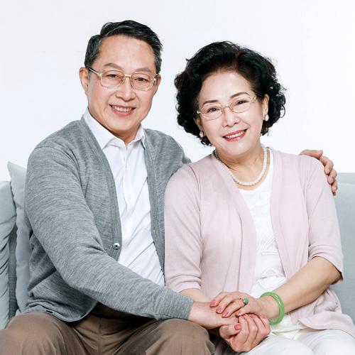 北京人寿京福颐年养老年金保险