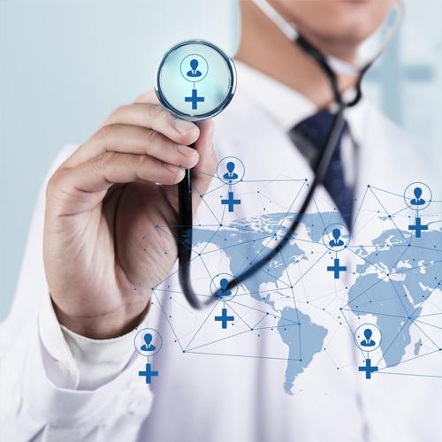 华泰泰然无忧全球团体医疗保险产品计划