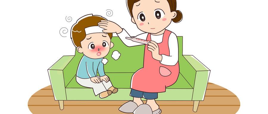 儿童医保逾缴费逾期怎么办?儿童医保有什么好处?