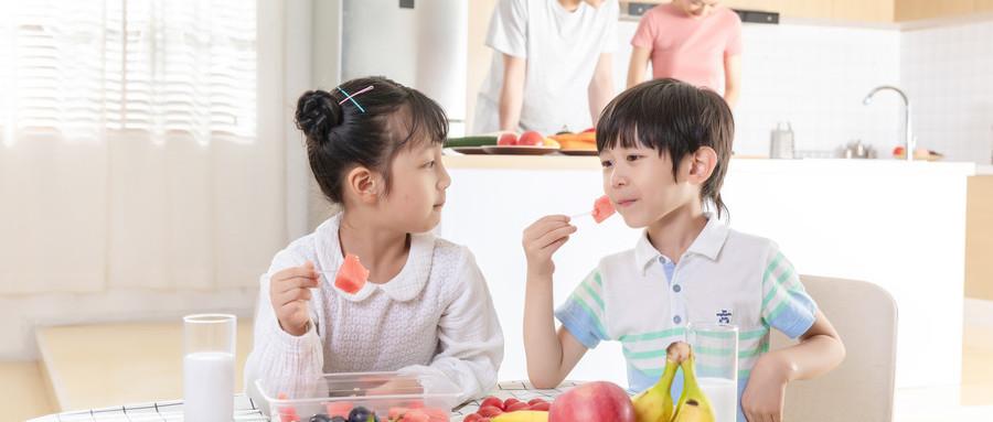 为什么要为孩子购买健康险呢?给孩子购买健康险应注意什么?