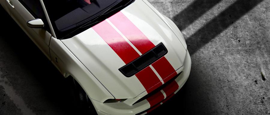 车损险的责任范围是什么?为什么有人不购买车损险?