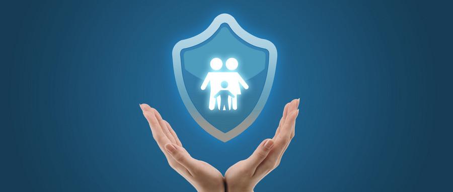 购买保险应该要避免的误区 怎么才能买到正规的保险