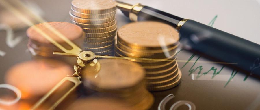 理财保险的误区是什么?理财保险有什么优缺点?