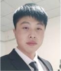 泰康人寿保险股份有限公司杨宏斌