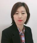 华夏人寿保险股份有限公司王艳美