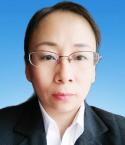 中国人寿王喜荣