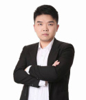 中国人寿保险股份有限公司王若聪