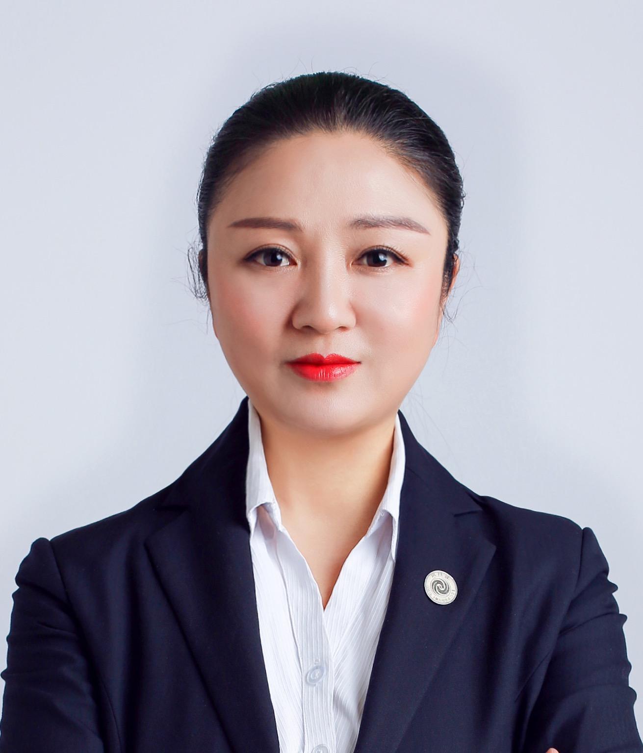 四川成都华夏保险保险代理人余晓辉