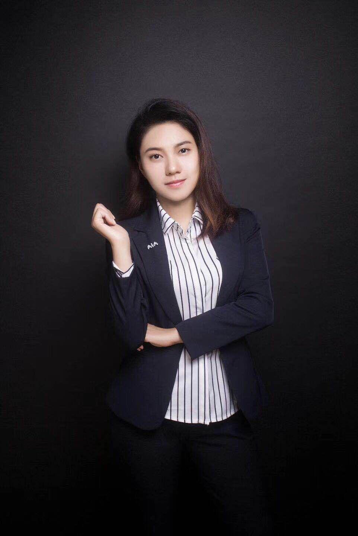江苏南京友邦保险保险代理人兰江波