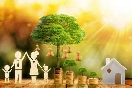 苏州保险业2018年累计提供风险保障超32万亿元