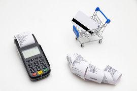 什么是保费自动垫交?常用保险术语详解