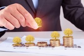 投保重大疾病保险时要注意什么?如何申请给付重大疾病保险金?