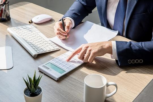 什么是網上直銷保險?什么是保險激活卡?什么是女性保險?