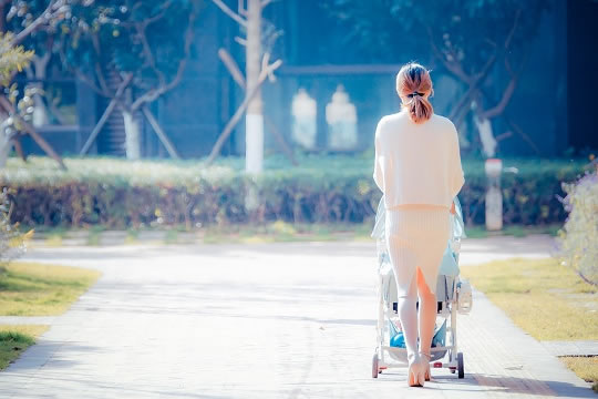 女性买保险时应该注意什...