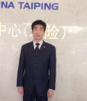 太平人壽王春喜