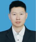 中国人寿刘刚