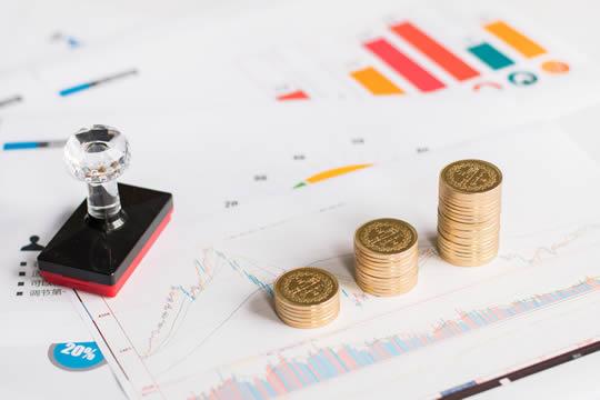 理财险值得购置吗?看完这篇文章保准你跃跃欲试