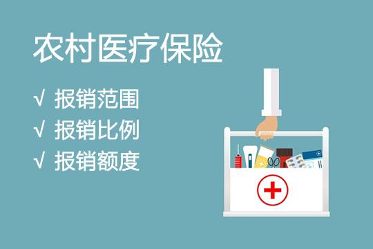 常州大学在重庆地区理科录取分数线 历年录取分数线 高考院校库