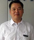 河南许昌太平洋保险保险代理人王卫军