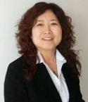 河北廊坊中国人寿保险代理人石德香