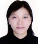 上海市平安保险保险代理人宋小丽