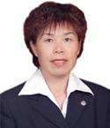 新疆伊犁平安保险保险代理人徐桂华