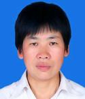 湖南邵阳华夏在线保险代理保险代理人刘素云