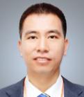 山东烟台平安保险保险代理人刘云昌