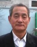 中国人寿刘念泉