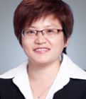 北京市泰康人寿保险股份有限公司保险代理人崔岩