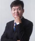 天津平安保险保险代理人刘亚南