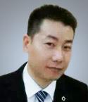 新华保险叶玉明