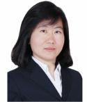 华夏人寿保险股份有限公司王曼