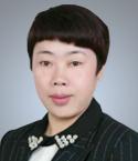 北京市太平洋保险保险代理人李学花