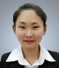广东广州平安保险保险代理人何敏