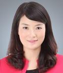 广东深圳平安保险保险代理人黄慧容
