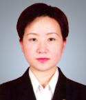 山东青岛平安保险保险代理人李庭梅