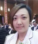 中国人寿杨倩