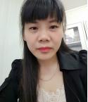 北京市新华保险保险代理人刘美花
