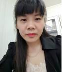 新华保险刘美花