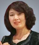 泰康人寿保险股份有限公司穆娜