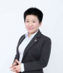 中國人壽保險股份有限公司王冬梅