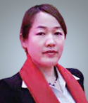 山东青岛华夏人寿保险保险代理人张广玉