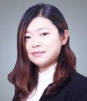 北京市华夏人寿保险代理人曹彩艳