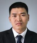广东佛山中国人寿保险代理人黄毅恒