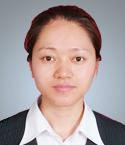 广东深圳中国人寿保险代理人孙学军