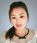 中国人寿王艳