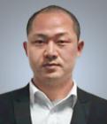 湖南长沙平安人寿保险保险代理人陈铭
