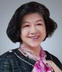 中国人寿保险股份有限公司黄雪娟